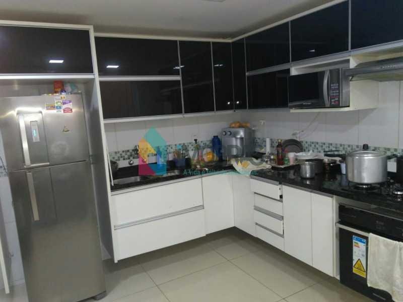 eed63458-bc9d-43b1-8f77-e76755 - Apartamento À VENDA, Copacabana, Rio de Janeiro, RJ - CPAP30317 - 30