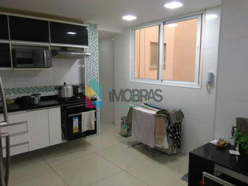 f8022c85-601b-4113-8fe3-234dd8 - Apartamento À VENDA, Copacabana, Rio de Janeiro, RJ - CPAP30317 - 31