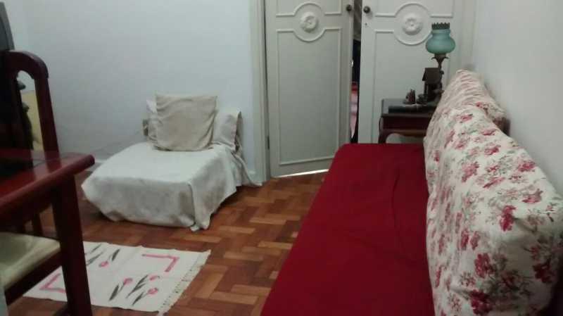 b7afc998-7fca-485f-b3a9-875c02 - Conjugado Copacabana - CPKI00092 - 3