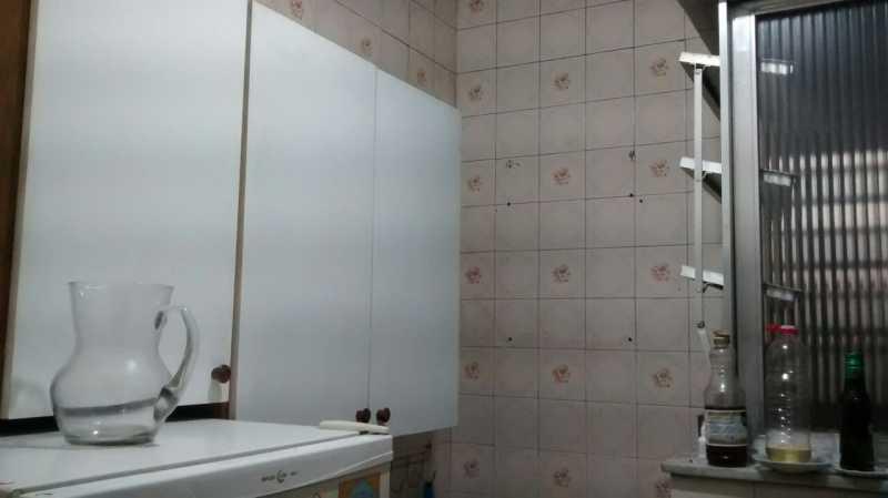 d8a85f0e-b6ca-4a35-bc69-fbe09e - Conjugado Copacabana - CPKI00092 - 17