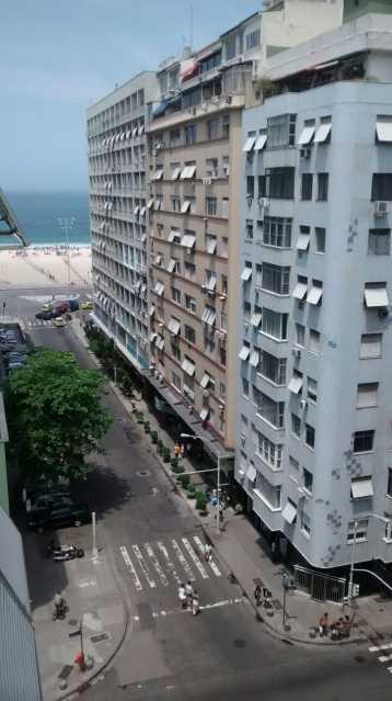 f6d9bbef-6593-4d1a-beeb-53be95 - Conjugado Copacabana - CPKI00092 - 4