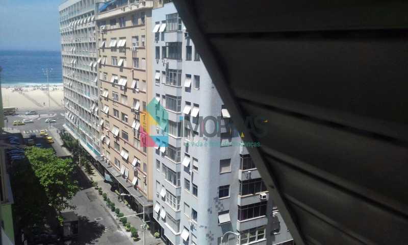 003f5939-8c8a-431c-a0d8-a9d3d5 - Conjugado Copacabana - CPKI00092 - 19