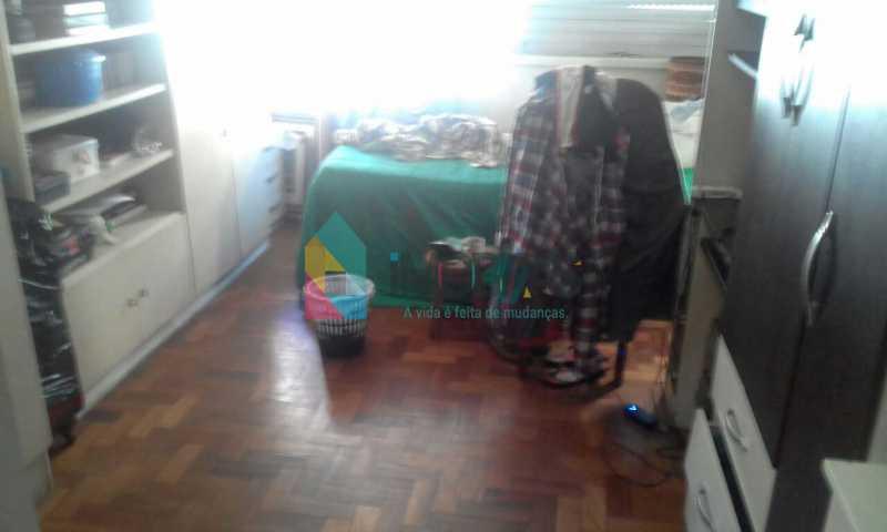 7154f462-3037-4d73-9d1f-003d4c - Conjugado Copacabana - CPKI00092 - 23
