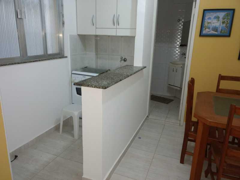 IMG_20171006_133419706 - Apartamento 1 quarto Copacabana - CPAP10205 - 5