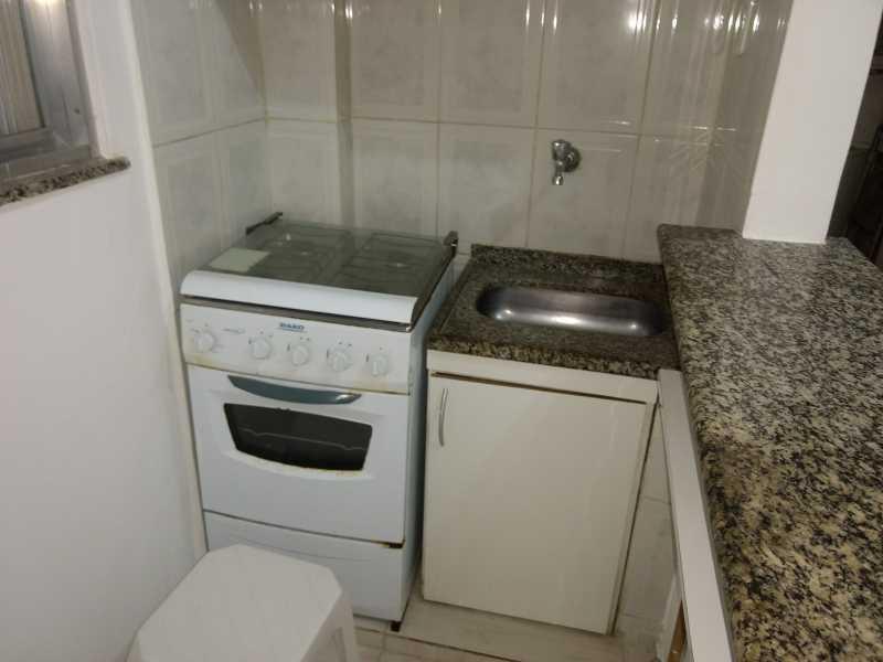 IMG_20171006_133459332 - Apartamento 1 quarto Copacabana - CPAP10205 - 9