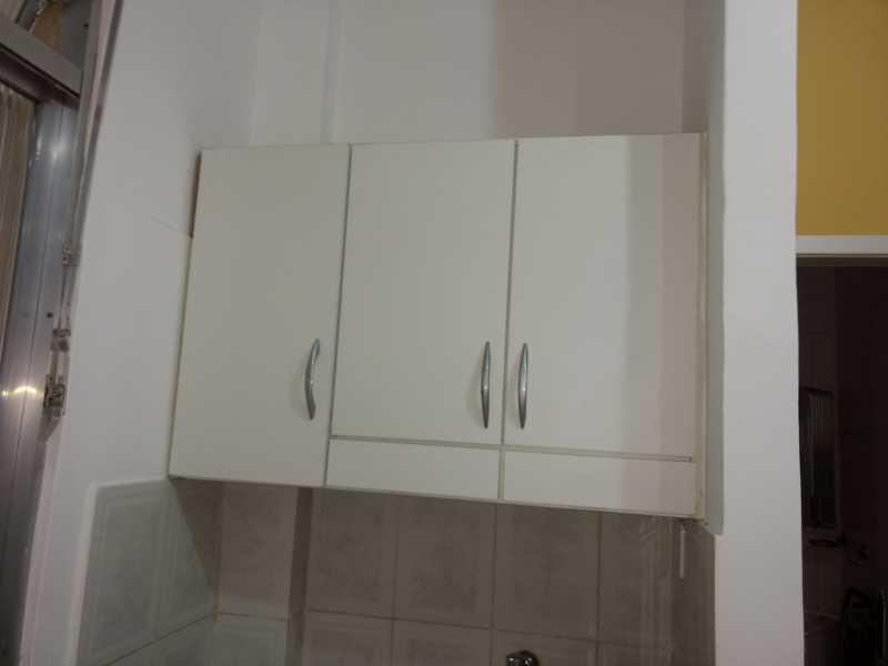 IMG_20171006_133501765 - Apartamento 1 quarto Copacabana - CPAP10205 - 4