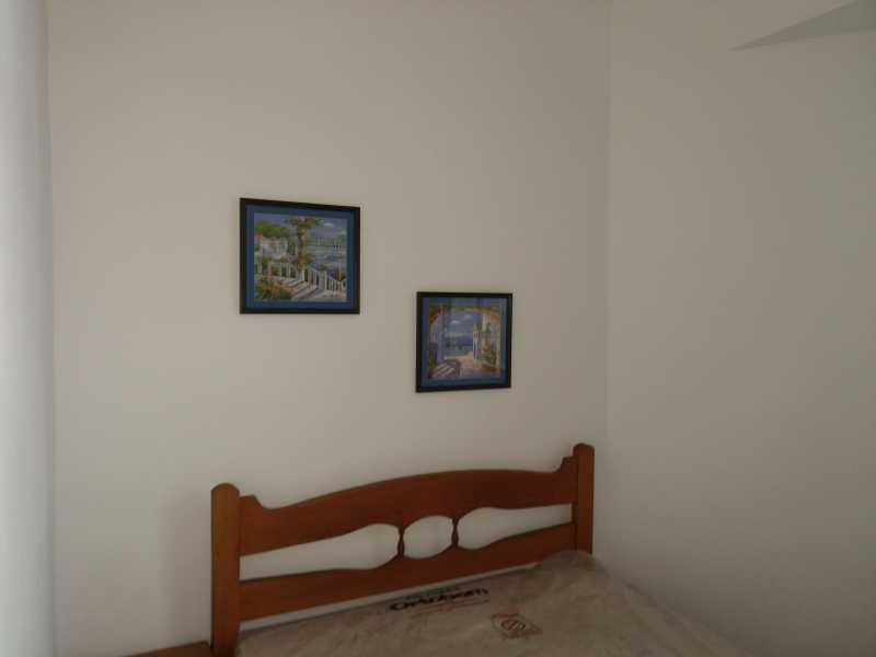 IMG_20171006_133540192 - Apartamento 1 quarto Copacabana - CPAP10205 - 11