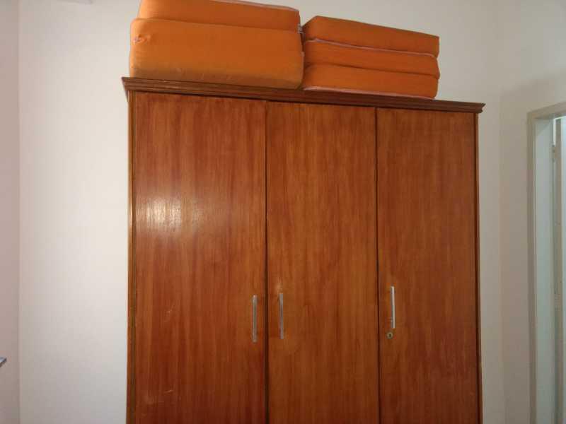 IMG_20171006_133603349 - Apartamento 1 quarto Copacabana - CPAP10205 - 12
