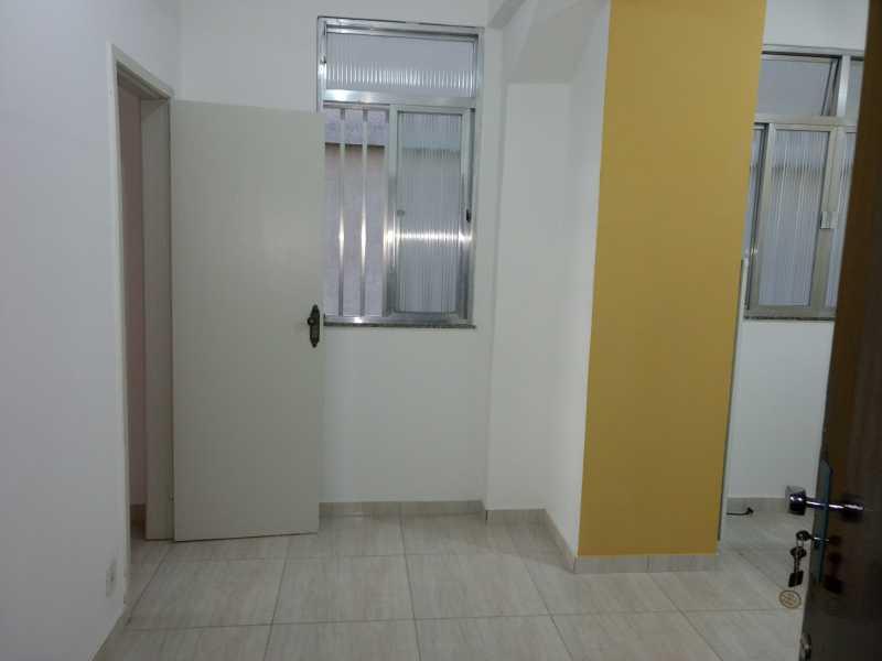 IMG_20171006_133636001 - Apartamento 1 quarto Copacabana - CPAP10205 - 1