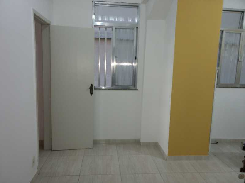 IMG_20171006_133638699 - Apartamento 1 quarto Copacabana - CPAP10205 - 16