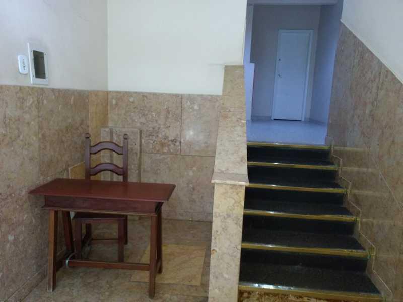 IMG_20171006_133734911 - Apartamento 1 quarto Copacabana - CPAP10205 - 17