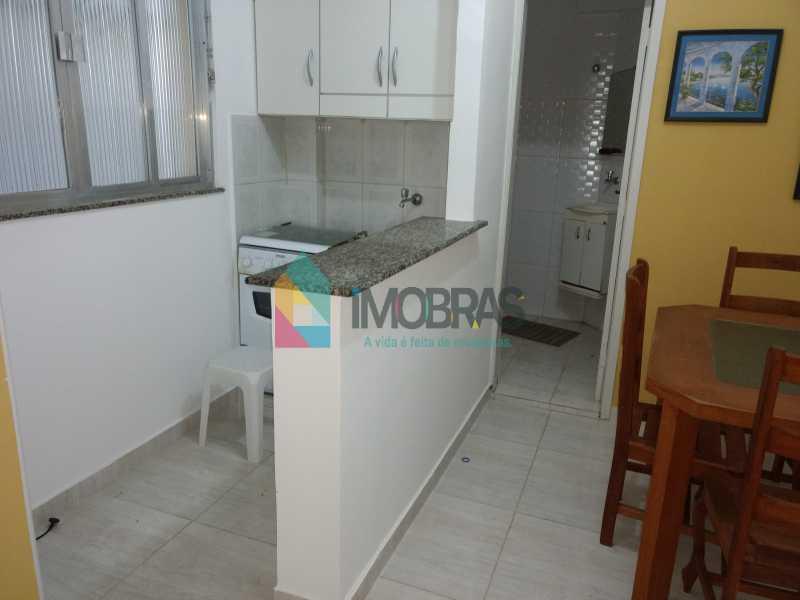 IMG_20171006_133419706 - Apartamento 1 quarto Copacabana - CPAP10205 - 18