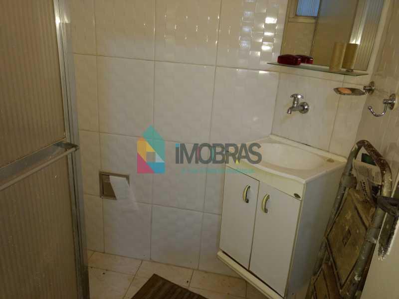 IMG_20171006_133431215 - Apartamento 1 quarto Copacabana - CPAP10205 - 19