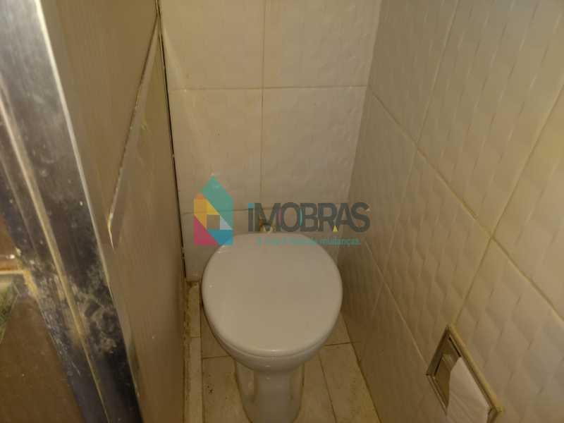 IMG_20171006_133445671 - Apartamento 1 quarto Copacabana - CPAP10205 - 21