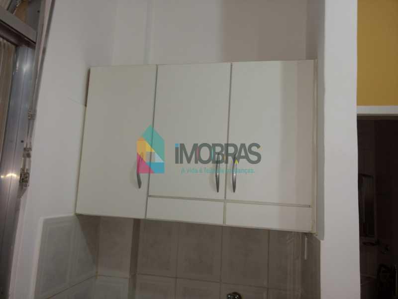 IMG_20171006_133501765 - Apartamento 1 quarto Copacabana - CPAP10205 - 23
