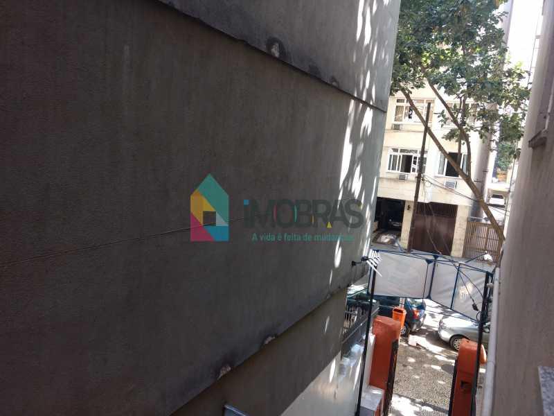 IMG_20171006_133519985 - Apartamento 1 quarto Copacabana - CPAP10205 - 24