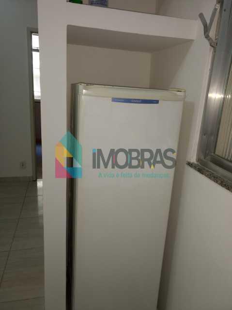 IMG_20171006_133529453 - Apartamento 1 quarto Copacabana - CPAP10205 - 25