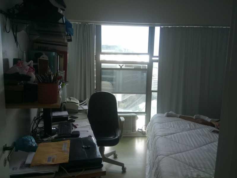 DSC_0175 - Apartamento 3 quartos Copacabana - CPAP30326 - 13