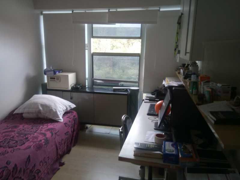 DSC_0178 - Apartamento 3 quartos Copacabana - CPAP30326 - 15