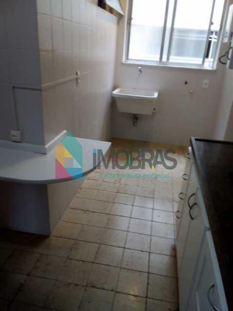 23c70a11-7cf2-430e-a1e6-ebab3f - Apartamento 2 quartos Leblon - CPAP20258 - 11