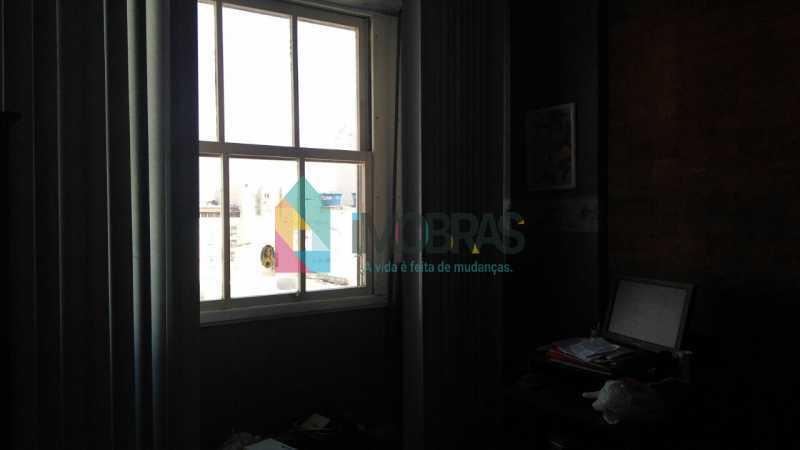 15b982c4-3f1e-4c41-b633-74f2c2 - Apartamento À VENDA, Ipanema, Rio de Janeiro, RJ - CPAP30332 - 7