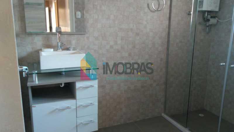 62dab734-cebe-4283-98ef-f94785 - Apartamento À VENDA, Ipanema, Rio de Janeiro, RJ - CPAP30332 - 11