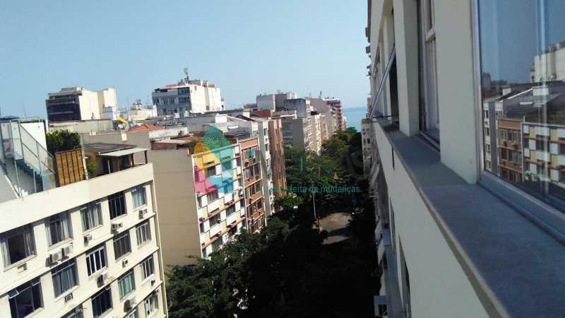 72e6b771-9be1-41e1-828d-eb290d - Apartamento À VENDA, Ipanema, Rio de Janeiro, RJ - CPAP30332 - 1