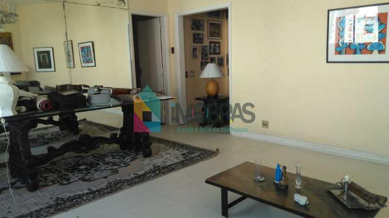 75d7f668-cefc-4af9-a7b0-70cac7 - Apartamento À VENDA, Ipanema, Rio de Janeiro, RJ - CPAP30332 - 4