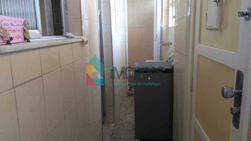 102d8f79-8555-47a7-bf65-218310 - Apartamento À VENDA, Ipanema, Rio de Janeiro, RJ - CPAP30332 - 16