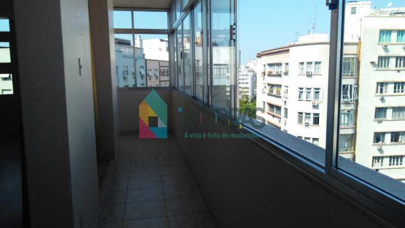 207f5c72-be70-4804-95a4-4ccf3e - Apartamento À VENDA, Ipanema, Rio de Janeiro, RJ - CPAP30332 - 3