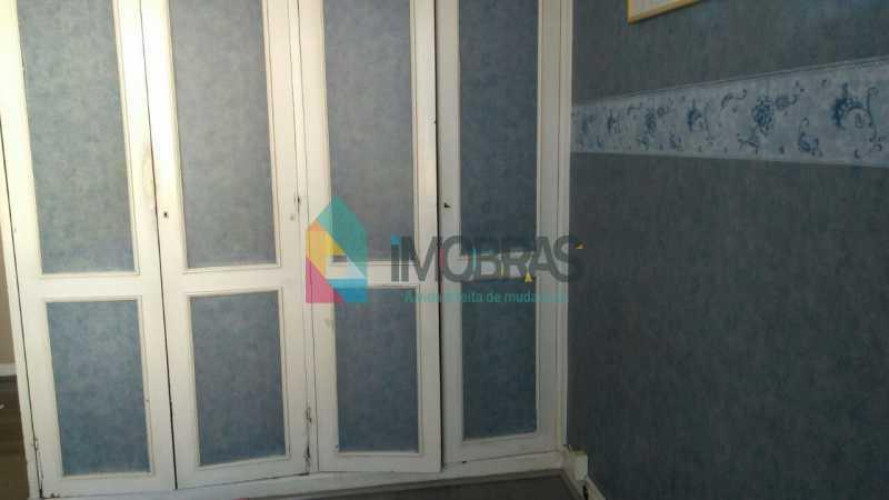 688b6b95-f2ee-4183-82c0-5fb9b4 - Apartamento À VENDA, Ipanema, Rio de Janeiro, RJ - CPAP30332 - 10