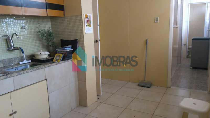 50224684-c540-4c3d-a71e-83089d - Apartamento À VENDA, Ipanema, Rio de Janeiro, RJ - CPAP30332 - 14