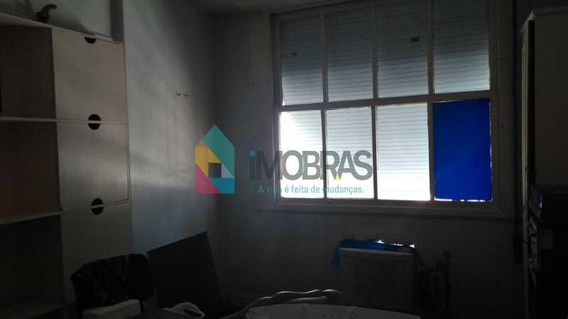 a7197a97-9469-43cf-a76f-842854 - Apartamento À VENDA, Ipanema, Rio de Janeiro, RJ - CPAP30332 - 9