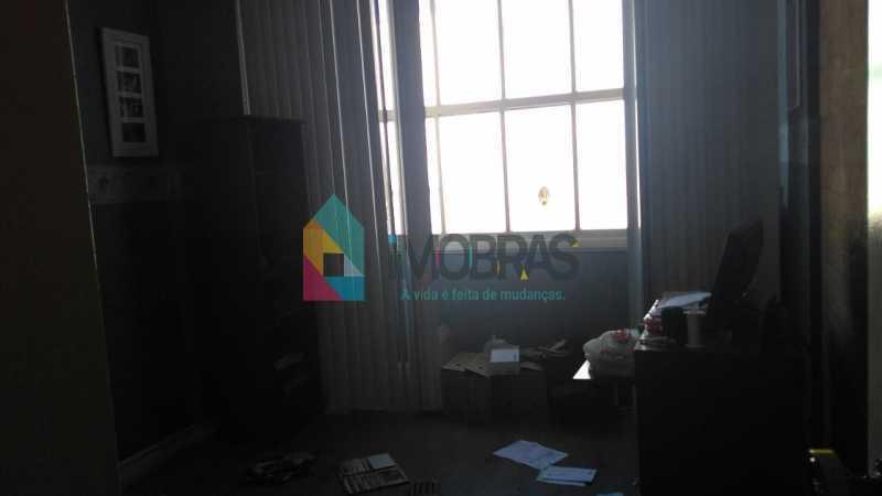 b20b20d9-2865-4678-bed7-d4ed45 - Apartamento À VENDA, Ipanema, Rio de Janeiro, RJ - CPAP30332 - 15