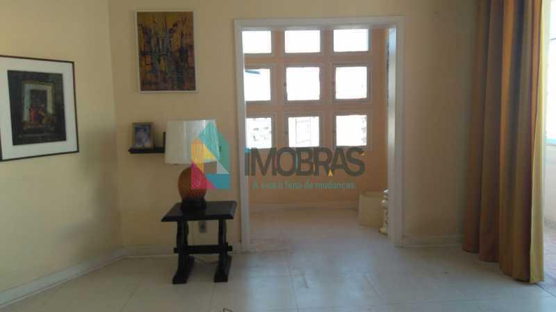 b920ab06-165f-45d4-a73a-932bb6 - Apartamento À VENDA, Ipanema, Rio de Janeiro, RJ - CPAP30332 - 5