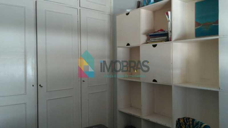 e849bd09-9a11-43a2-ba6d-29aa43 - Apartamento À VENDA, Ipanema, Rio de Janeiro, RJ - CPAP30332 - 18