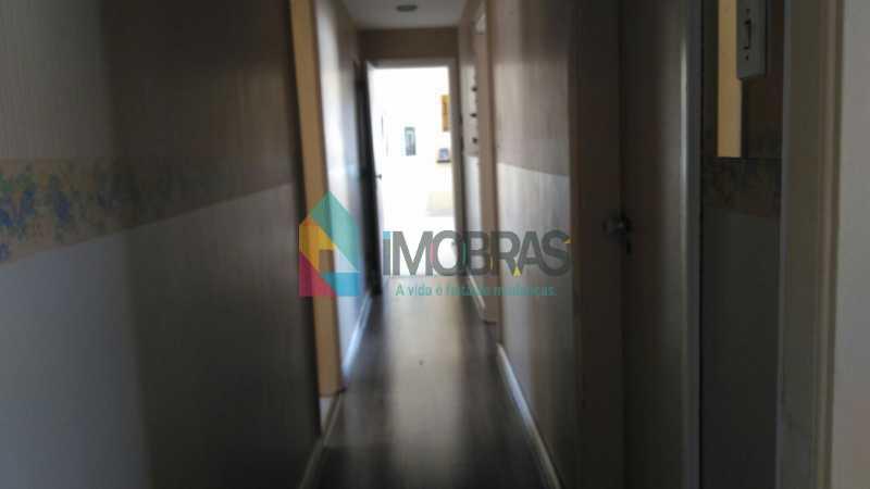 5a9659d1-97a7-4d07-b585-bbae9d - Apartamento À VENDA, Ipanema, Rio de Janeiro, RJ - CPAP30332 - 19