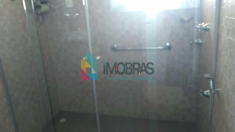 66af0b95-3f72-4b01-9dac-2e3532 - Apartamento À VENDA, Ipanema, Rio de Janeiro, RJ - CPAP30332 - 22