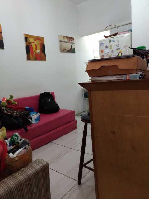 P_20171010_133418_vHDR_On - Kitnet/Conjugado 28m² à venda Rua Irineu Marinho,Centro, IMOBRAS RJ - R$ 200.000 - BOKI10059 - 4