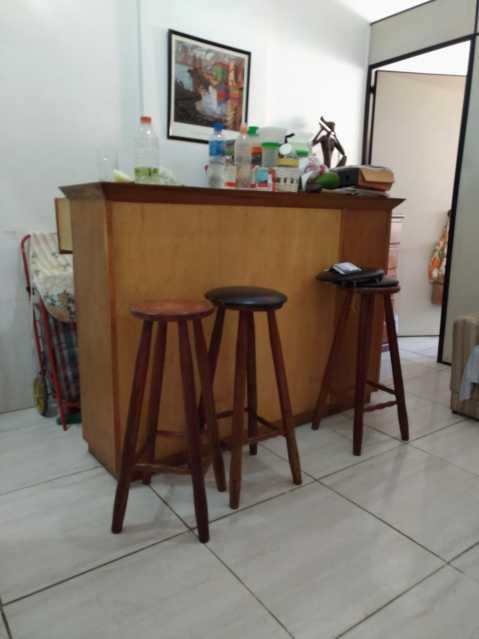 P_20171010_133454_vHDR_On - Kitnet/Conjugado 28m² à venda Rua Irineu Marinho,Centro, IMOBRAS RJ - R$ 200.000 - BOKI10059 - 1
