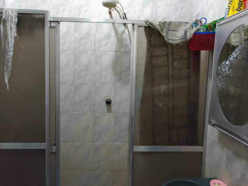 P_20171010_133532_vHDR_On - Kitnet/Conjugado 28m² à venda Rua Irineu Marinho,Centro, IMOBRAS RJ - R$ 200.000 - BOKI10059 - 11