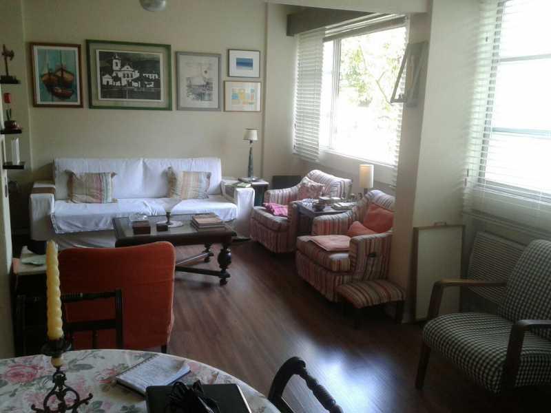 9d8c55a8-4c7c-44b4-9e6b-6dd161 - Apartamento 3 quartos Lagoa - CPAP30336 - 4