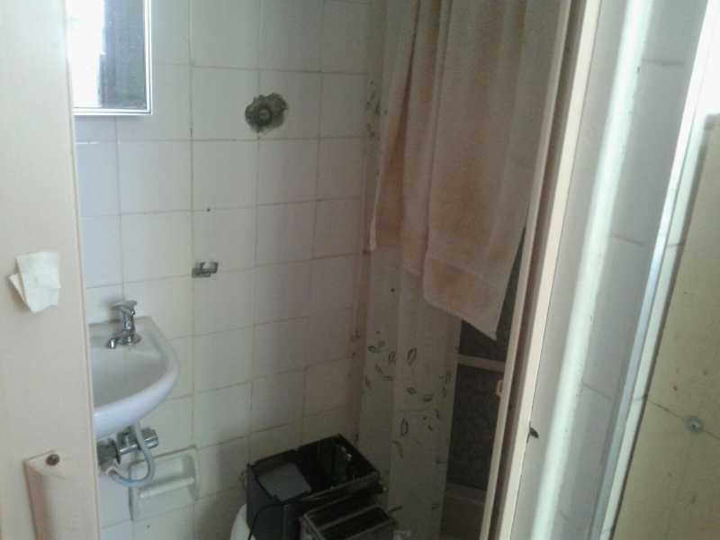 28af3a1d-17af-4423-bbde-bb1588 - Apartamento 3 quartos Lagoa - CPAP30336 - 18
