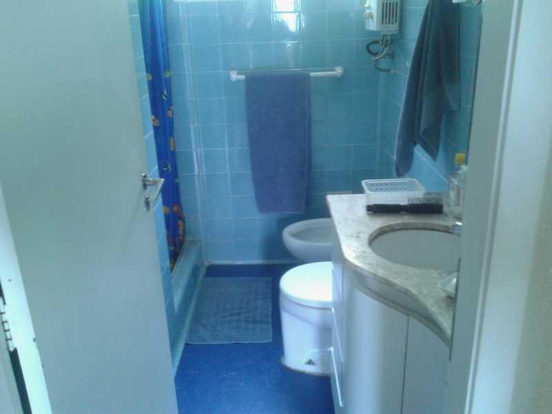 56a63762-8af6-449e-a6cc-44617c - Apartamento 3 quartos Lagoa - CPAP30336 - 19