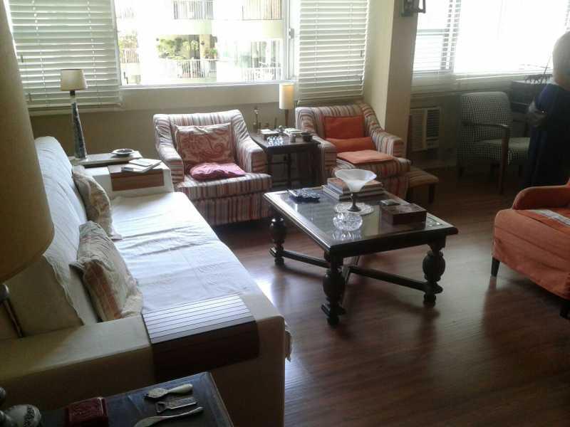 70db9ded-4481-485d-8e74-cf8bac - Apartamento 3 quartos Lagoa - CPAP30336 - 1