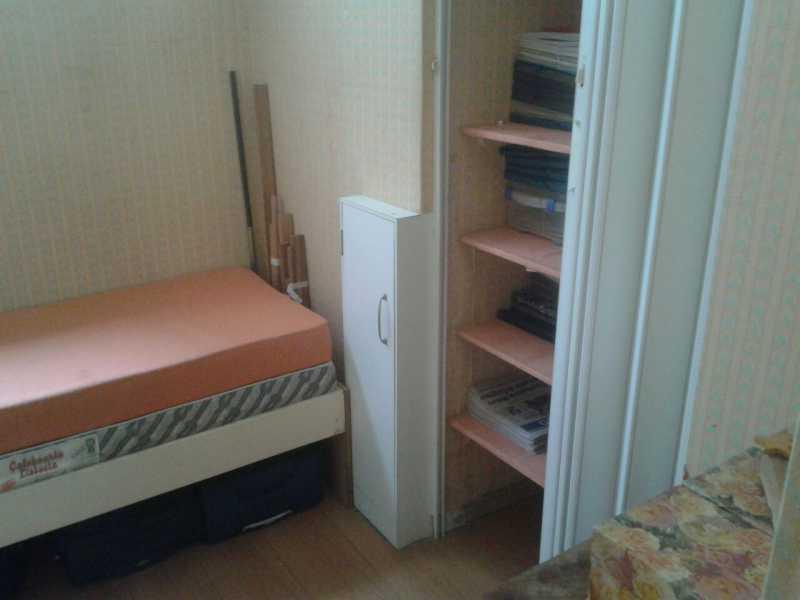 8126e92e-7e29-4028-a3e5-15df01 - Apartamento 3 quartos Lagoa - CPAP30336 - 16