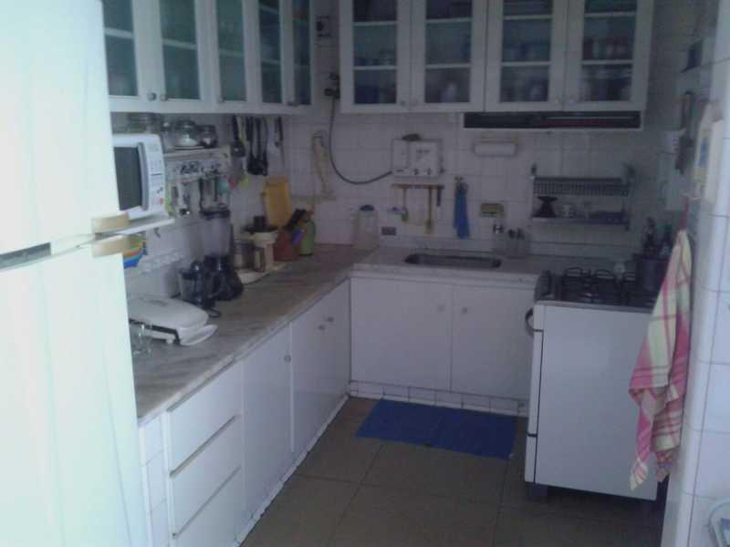 9252db40-acd1-4e91-b4e3-434e0f - Apartamento 3 quartos Lagoa - CPAP30336 - 17