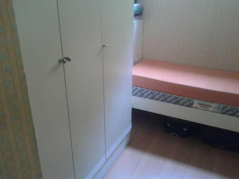 070037be-10be-4c1c-977e-38ed03 - Apartamento 3 quartos Lagoa - CPAP30336 - 12