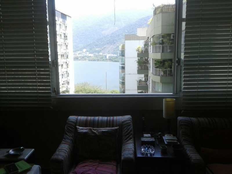 99525527-95b5-4e7d-b469-6bf7d7 - Apartamento 3 quartos Lagoa - CPAP30336 - 10