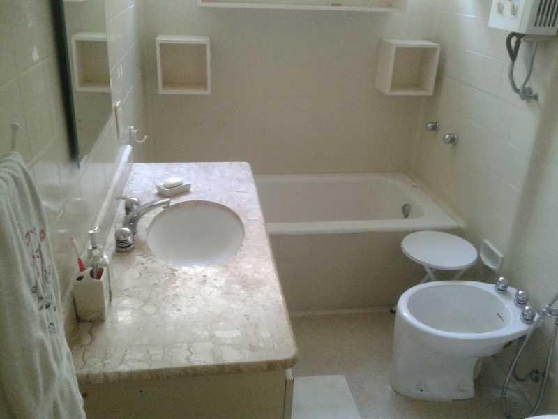 eeba98de-38c8-4451-8670-166d45 - Apartamento 3 quartos Lagoa - CPAP30336 - 22